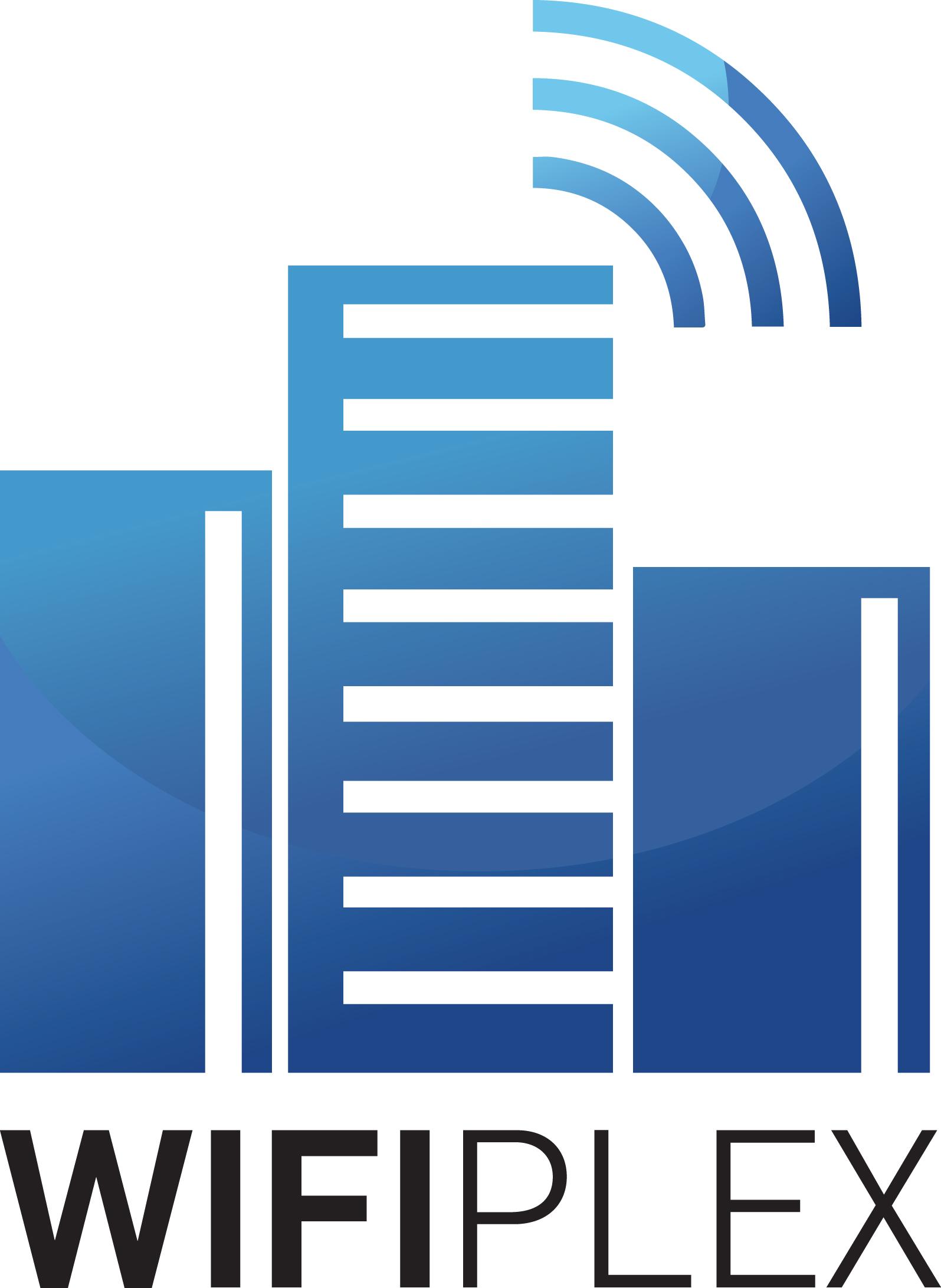 WifiPlex