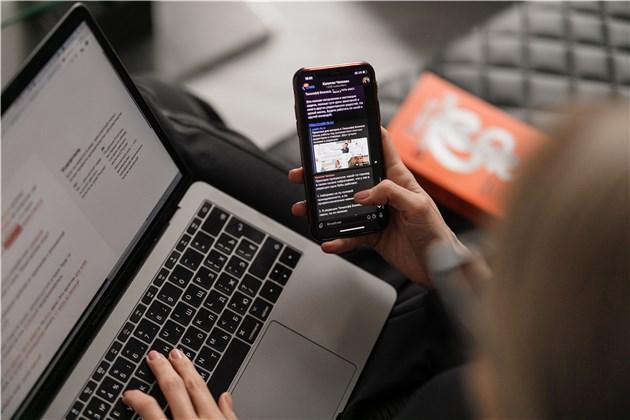 L'importance d'un bon soutien technique: l'effet Wifiplex