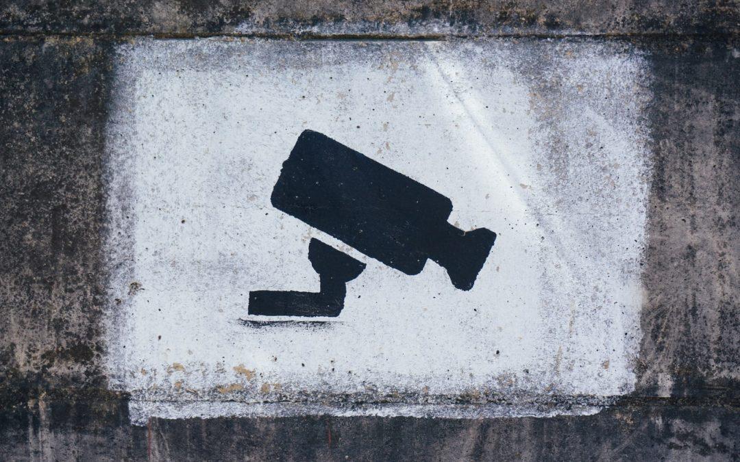 Les avantages d'un système de caméras Wifiplex